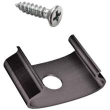 Maxim 53273 - StarStrand 6-Pin Mounting Clips (20/PK)
