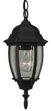 Craftmade Z261-05 - Outdoor Lighting