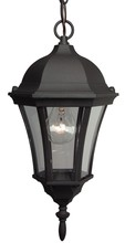 Craftmade Z381-05 - Outdoor Lighting
