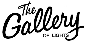 Veneto 3l Spot Light Pendant W Dark Umbra Glass 8123 The Gallery Of Lights Please consider reading this notice. the gallery of lights